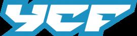 ycf usa logo