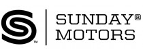 sunday motors