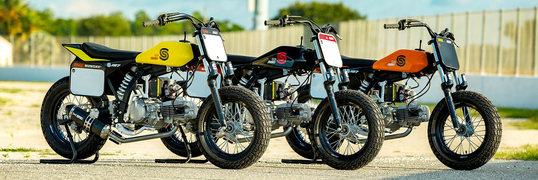 ycf moto slide 7